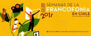 Semanas Francofonía 2011