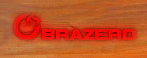 Restaurant Brazero