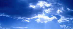 Aumento agujero capa de ozono