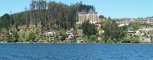 San Pedro de la Paz