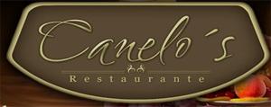 Canelo`s Restaurant