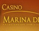 Casino Marina del Sol