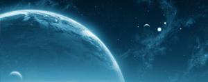 Charla de Astronomía