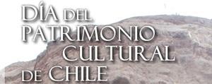 Día Patrimonio Cultural