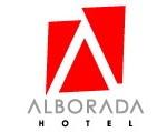 Hotel Alborada