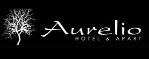Apart Hotel Don Aurelio