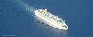 Sernatur Cruceros