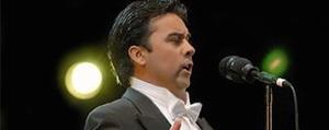 Tito Beltrán