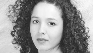 Claudia Pereira Soprano