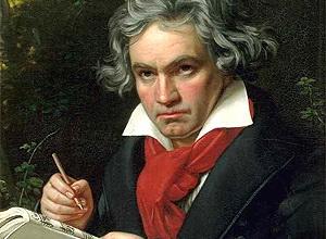 Novena Beethoven