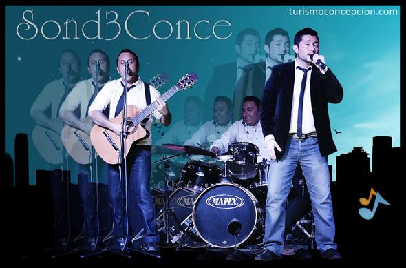 Sond3Conce