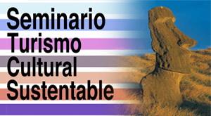 Turismo Cultural Sustentable