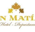 Apart Hotel Don Matías
