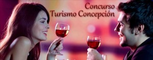 Concurso Turismo Concepción