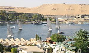 Día del Turismo 2011
