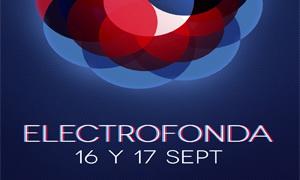Electrofonda en HI-FI Concepción