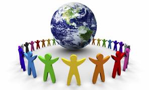 Población en el Mundial