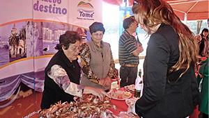 Restaurantes Sercotec