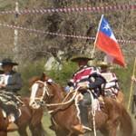 Fiesta Huasa en Penco