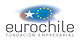 EuroChile