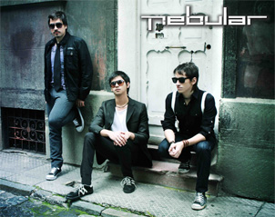 Nebular-2013