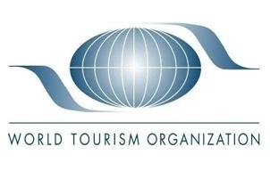 omt-turismo-economia