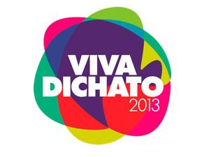 Viva Dichato 2013