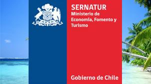 sernatur-logo