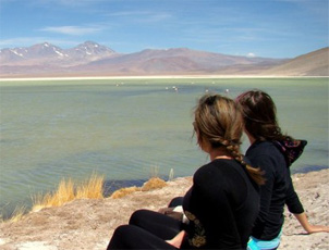 Vídeo Turismo Sernatur