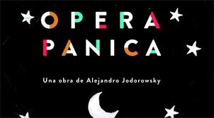 Opera Panique