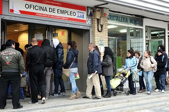 Chile Visas Extranjeros