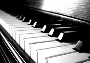 Álvaro Madariaga Piano