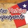 Fiestas Patrias Chiguayante 2013