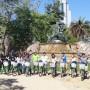 Chile recibe a 60 operadores turísticos internacionales para mostrar sus atractivos