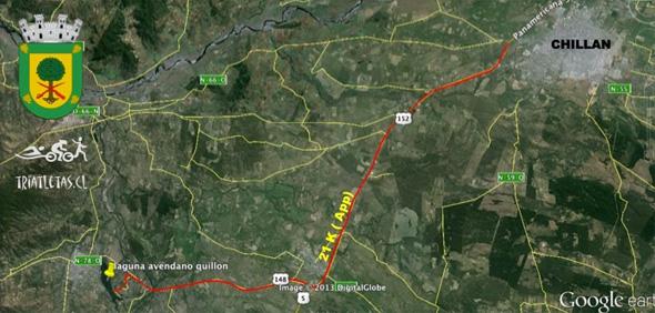triatlon-quillon-recorrido