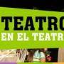 TOC TOC - Teatro en el Teatro