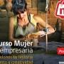 Se abre postulación a Concurso Mujer Microempresaria Turística