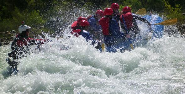 rafting-alto-biobio
