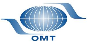 Organización Mundial del Turismo OMT