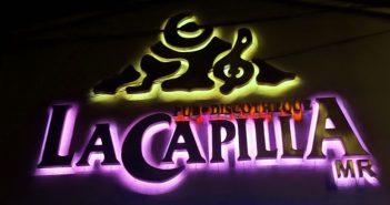 Pub Discotheque La Capilla